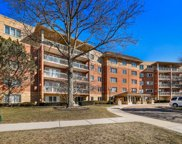 730 Creekside Drive Unit #407C, Mount Prospect image