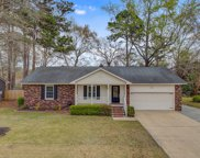 141 Fox Chase Drive, Goose Creek image