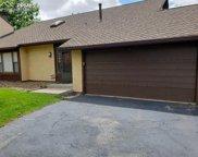 4506 Winewood Village Drive, Colorado Springs image