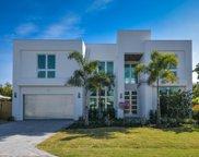 541 Silver Lane, Boca Raton image