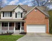1665 Reynolds Mill Dr, Lawrenceville image