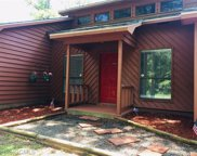 8231 S Maple Valley Road S, Semmes, AL image