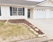 4720 Royal Prince Way, Knoxville image