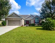 444 River Pine Dr., Conway image
