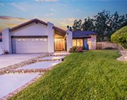 3005 CANDICE Court, Simi Valley image