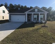 3716 Atwood Place, Myrtle Beach image