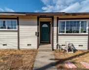 1452  5th Street, Lincoln image