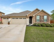 2220 Maxwell Dr, Leander image