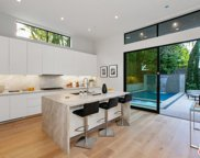 9021  Rangely Ave, West Hollywood image