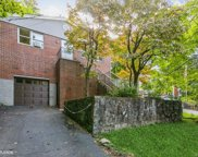 134 Hilldale  Road, Dobbs Ferry image
