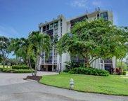 1972 Bridgewood Drive Unit #Penthouse, Boca Raton image