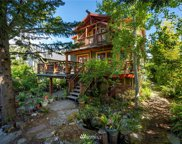 835 NW 56th Street, Seattle image