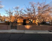 366 57TH Street NW, Albuquerque image