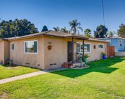 7695 Central Avenue, Lemon Grove image