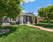 5093 Miramar Ave, San Jose image