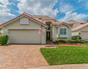 927 Glen Abbey Circle, Winter Springs image