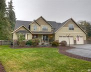 15514 133rd Ave E, Puyallup image