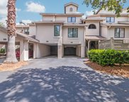 302 Yacht Harbor Villas Unit #Share D, Isle Of Palms image