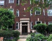 324 S Ridgeland Avenue Unit #C, Oak Park image