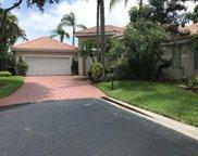 5161 Suffolk Drive, Boca Raton image