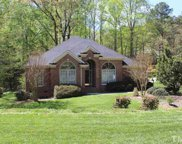 8917 Oxbridge Court, Raleigh image