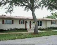 118 N 50th Ave, Hollywood image