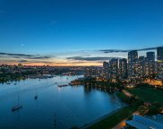 1328 Marinaside Crescent Unit 2201, Vancouver image