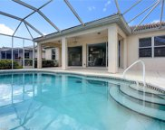 20770 Mystic  Way, North Fort Myers image