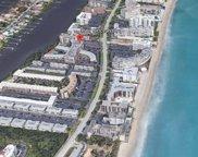 3589 S Ocean Boulevard Unit #41, South Palm Beach image