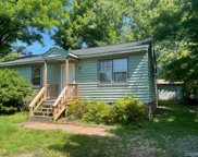 5136 Forest Acres  Lane, Chester image