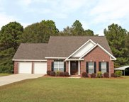 258 Mitchell Rd., Purvis image