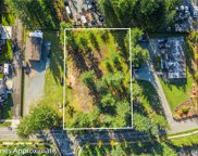 45319 SE 140th St, North Bend image