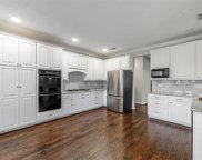 12710 Park Forest Drive, Cypress image