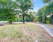 400 Mt Holly Huntersville  Road, Charlotte image