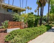 3901 Middlefield Rd C, Palo Alto image