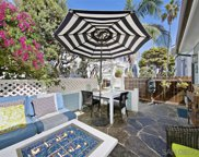 733 Whiting Court, Pacific Beach/Mission Beach image