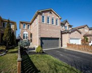 18 Knotty Pine Dr, Whitby image