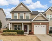 609 Mt Sinai Lane, Simpsonville image