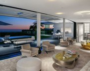 545 Chalette Drive, Beverly Hills image