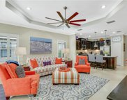 4569 Waterscape Ln, Fort Myers image