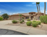 19724 N Orangetree Court, Surprise image
