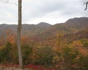 1510 Panther Park Trail, Travelers Rest image