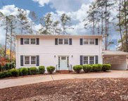 813 Northbrook Drive, Raleigh image
