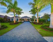 16127 Daysailor Trail, Lakewood Ranch image