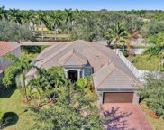 13711 Nw 16th St, Pembroke Pines image