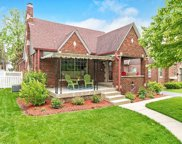 829 Ritter  Avenue, Indianapolis image
