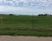 Tract 3 County Rd 484, Elgin image