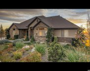 1513 N Compton's Pointe, Farmington image