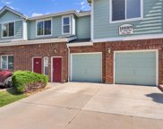 10089 West 55th Drive, Arvada image