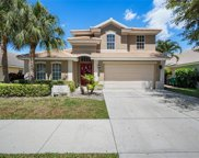 6756 Southern Oak Ct, Naples image